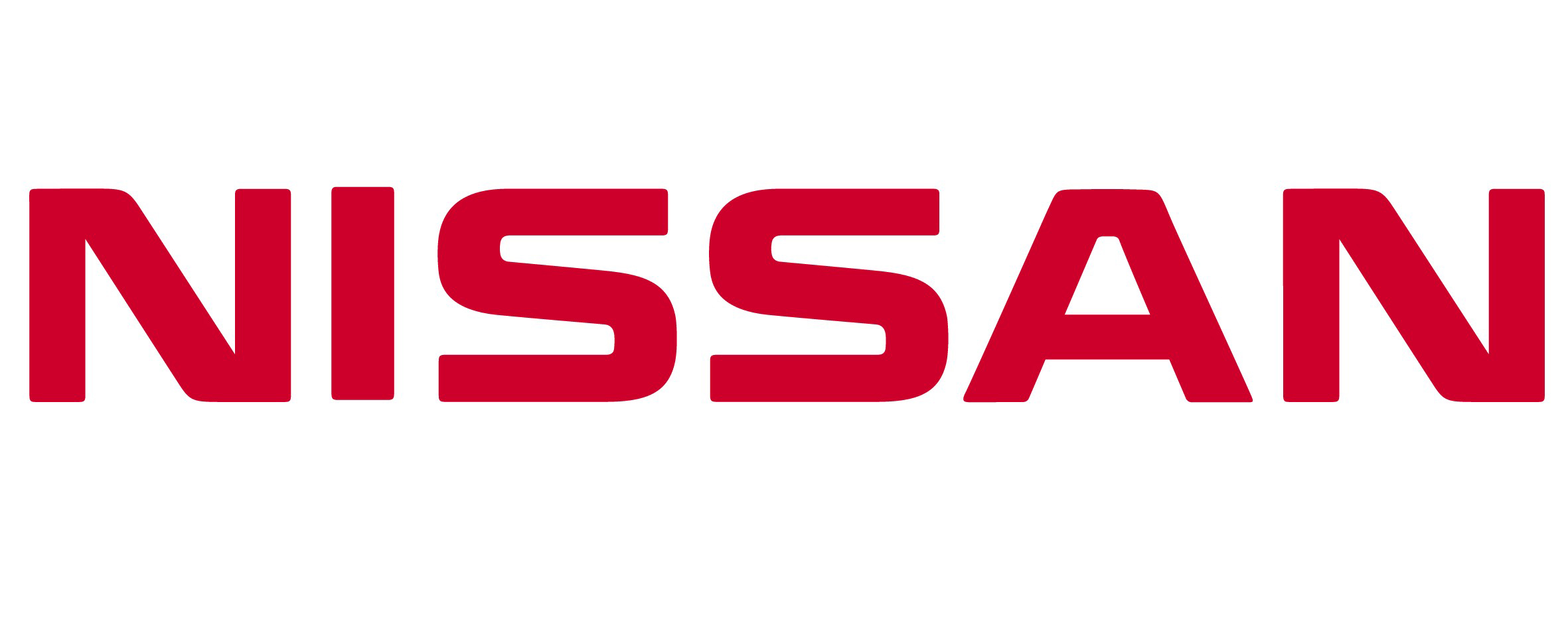 NISSAN Wordmark rgb