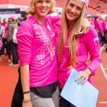 20150906_12h52m44s_Pink Ribbon Charity Walk 2015 - Bon Parinya Wongwannawat for Canon (Schweiz) AG_Bild_No_9993