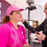 20150906_12h59m48s_Pink Ribbon Charity Walk 2015 - Bon Parinya Wongwannawat for Canon (Schweiz) AG_Bild_No_0025