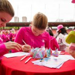 20150906_13h13m17s_Pink Ribbon Charity Walk 2015 - Bon Parinya Wongwannawat for Canon (Schweiz) AG_Bild_No_0089