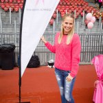 20150906_13h56m15s_Pink Ribbon Charity Walk 2015 - Bon Parinya Wongwannawat for Canon (Schweiz) AG_Bild_No_0265