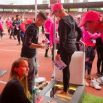 20150906_13h58m06s_Pink Ribbon Charity Walk 2015 - Bon Parinya Wongwannawat for Canon (Schweiz) AG_Bild_No_0268