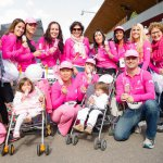 20150906_16h05m58s_Pink Ribbon Charity Walk 2015 - Bon Parinya Wongwannawat for Canon (Schweiz) AG_Bild_No_0707