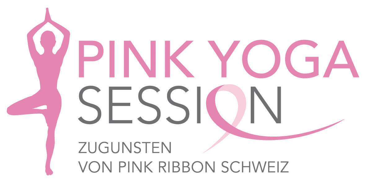PINK YOGA SESSION LOGO RGB